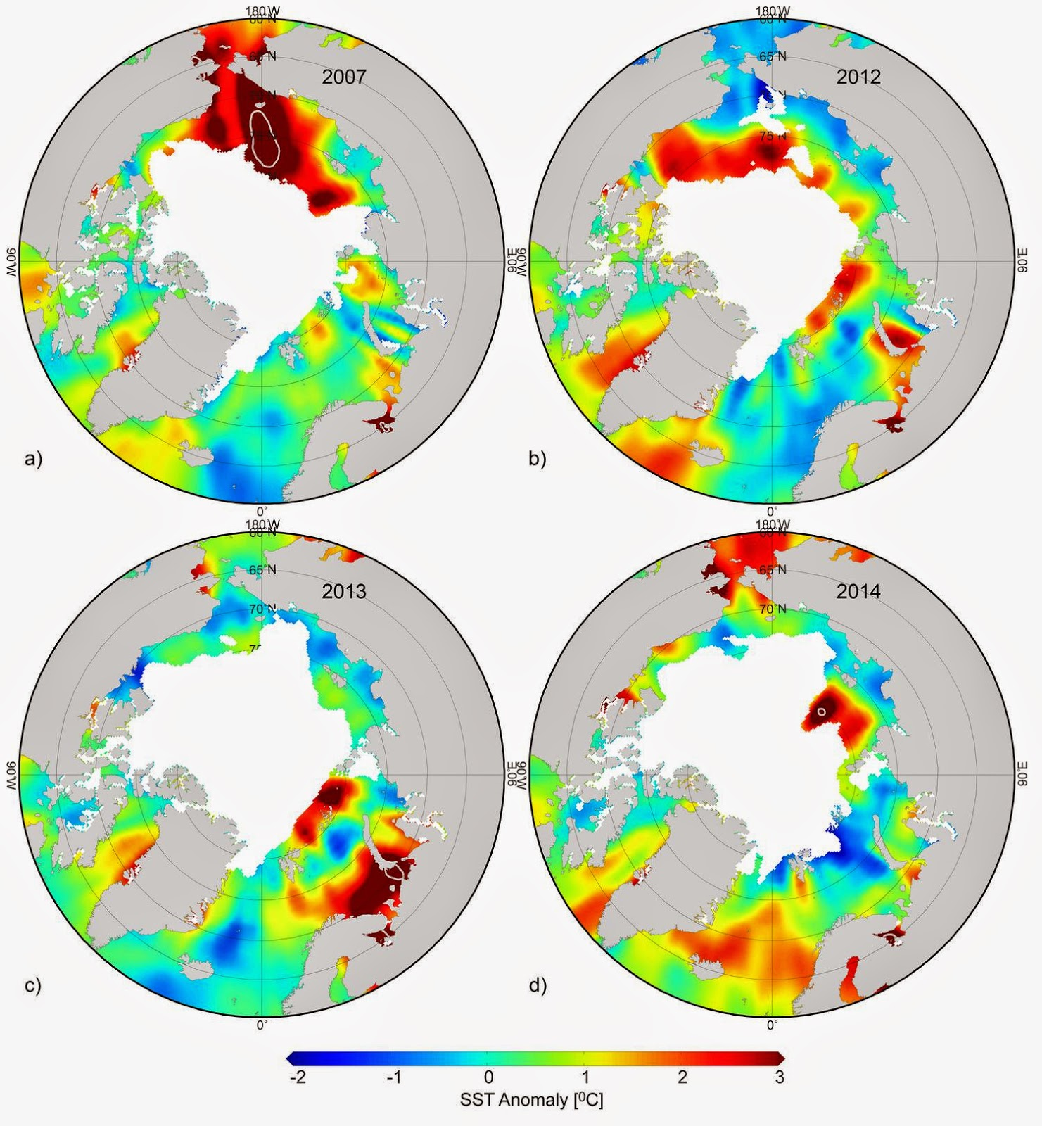 http://www.arctic.noaa.gov/reportcard/images-essays/fig5.2-timmermans.png