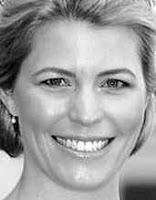 Kelly Jeanne Rondestvedt