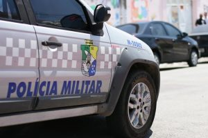 Veículos com restrição de roubo são recuperados pela polícia nas cidades de Malhador e Itabaiana