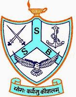 Sainik School Balachadi Admission ssbalachadi.org Entrance Exam