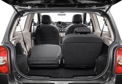 automobiles tout savoir sur les marques renault twingo 2. Black Bedroom Furniture Sets. Home Design Ideas