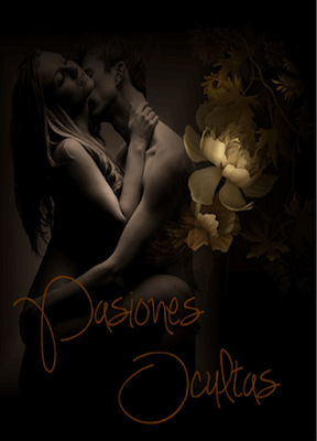 Pasiones Ocultas – Celeste Smith