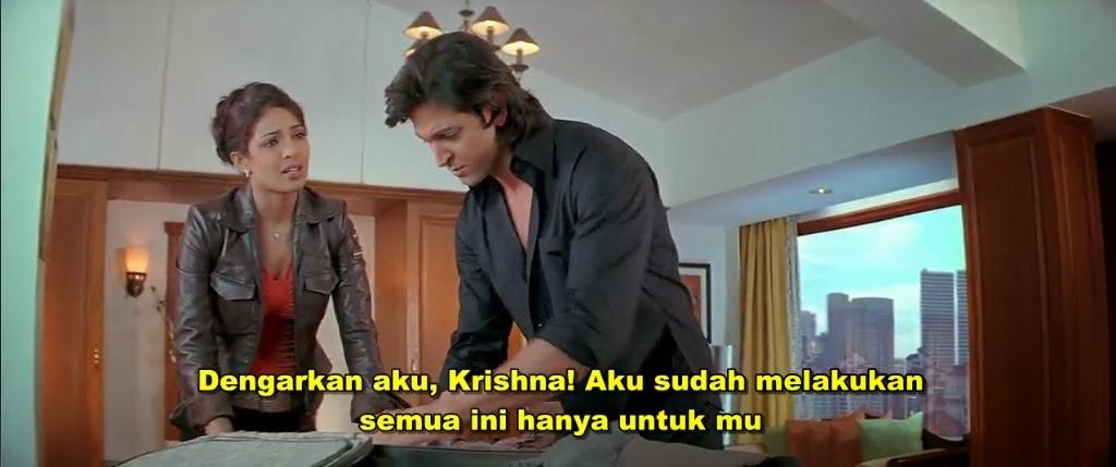 Download film krrish 3 full movie bahasa indonesia
