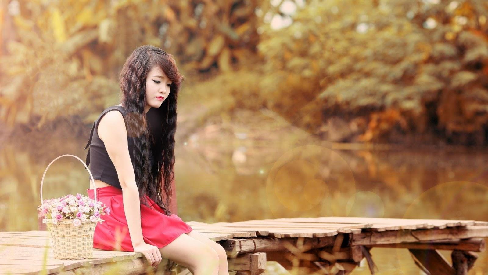 wp1863141 - SAD GIRLS PHOTOS HD(All Indian Hd Sad Girls Photos)