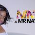 VIDEO   Nini Ft. Nay Wa Mitego - Niwe Dawa  Download
