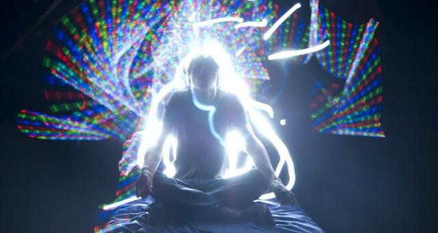 mindfulness-turkce-turkiye-758x403.jpg