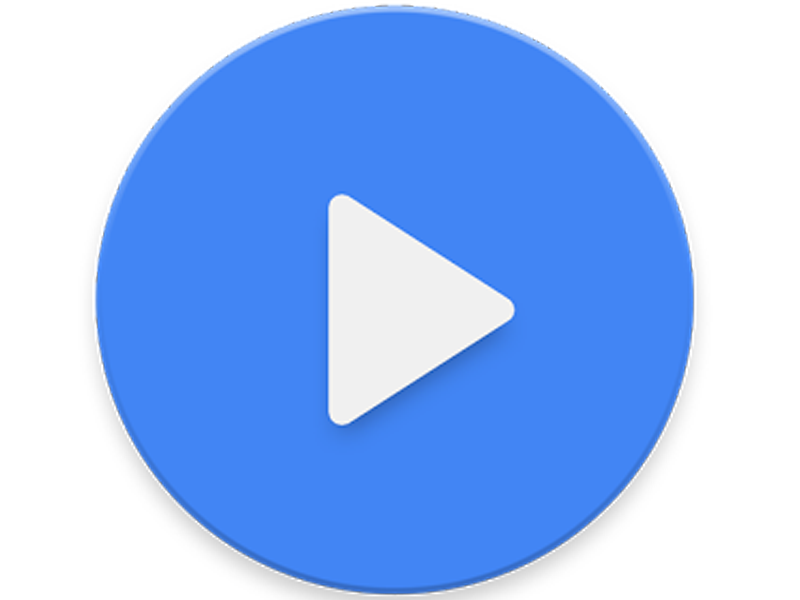 MX Player Pro v1.9.8 Patched AC3+DTS Cracked Apk Free Download