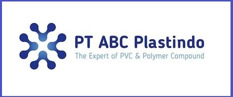 Lowongan Kerja Operator Produksi Terbaru PT ABC Plastindo Tangerang Banten