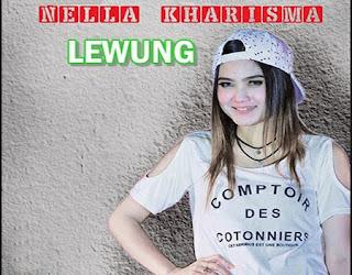 Lewung - Nella Kharisma