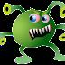 Sejarah Virus dan Malware