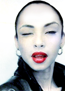 Music Television presents Sade