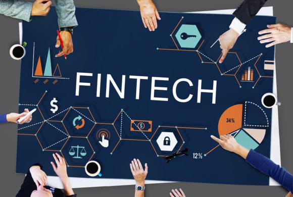 OJK: Fintech Bisa Tingkatkan Inklusi Keuangan