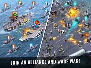 army of heroes army of heroes mod apk army of heroes apk army of heroes mod army of heroes hack army of heroes hack tool army of heroes android army of heroes cheat army of heroes offline army of heroes apkpure army of heroes online army of heroes apk mod army of heroes apk download company of heroes american army new model army heroes of a ghost town company of heroes 2 american army army size heroes of might and magic 3 company of heroes 2 a red army rising army of heroes base layout army of heroes best mercenary army of heroes boom beach company of heroes british army company of heroes best army company of heroes british army strategy company of heroes biggest army company of heroes british army mod company of heroes army sharpshooter badge company of heroes army ranger badge army of heroes charity company of heroes 2 army customizer company of heroes italian army company of heroes red army company of heroes 2 army company of heroes customize army company of heroes canadian army mod company of heroes canadian army army of heroes download age of heroes army of darkness age of heroes army of darkness 240x320 age of heroes army of darkness 128x160 army of heroes error code 11 gs company of heroes eastern front soviet army locked company of heroes eastern front cannot use soviet army company of heroes eastern front unlock soviet army company of heroes eastern front can use soviet army army of heroes for pc army of heroes funzio company of heroes western front army company of heroes 2 western front army company of heroes french army mod company of heroes french army company of heroes 2 finnish army company of heroes 2 french army army of heroes guide army of heroes game army of heroes java game company of heroes army guide company of heroes german army company of heroes us army guide company of heroes 2 army guide company of heroes 2 german army company of heroes 2 us army guide army of heroes helicopter army of heroes hack 2016 army of heroes hack online company of h