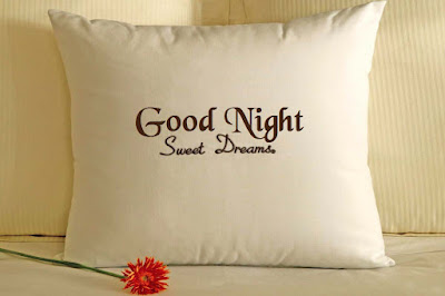 Good-Night-Love-Greetings-wallpapers