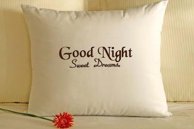 Good-Night-Love-Greetings-wallpapers