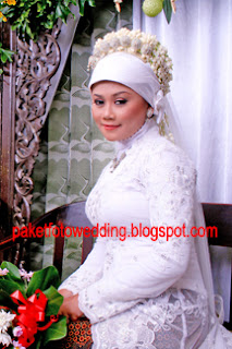 weddingphotocandid