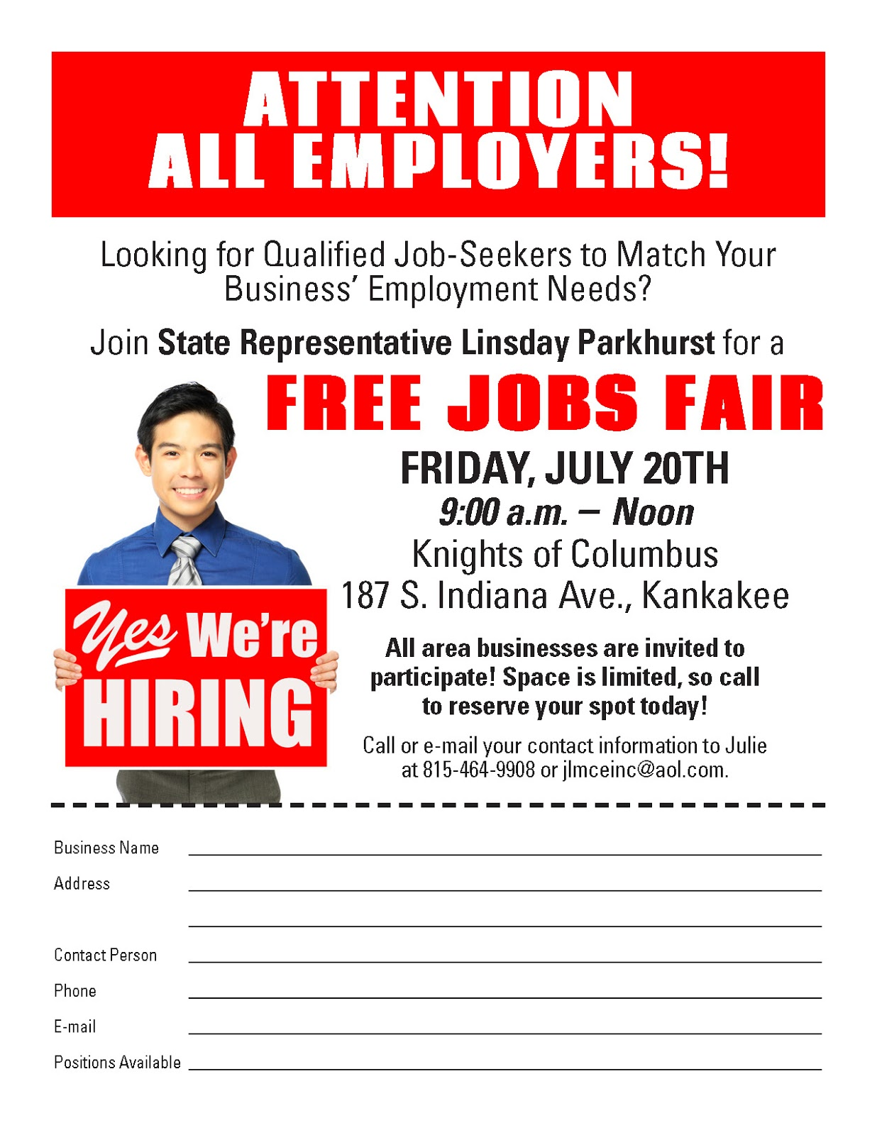 http://www.repparkhurst.com/2018/03/seeking-local-employers-jobs-fair-july.html