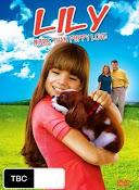 Lily, más que una mascota (2013) ()