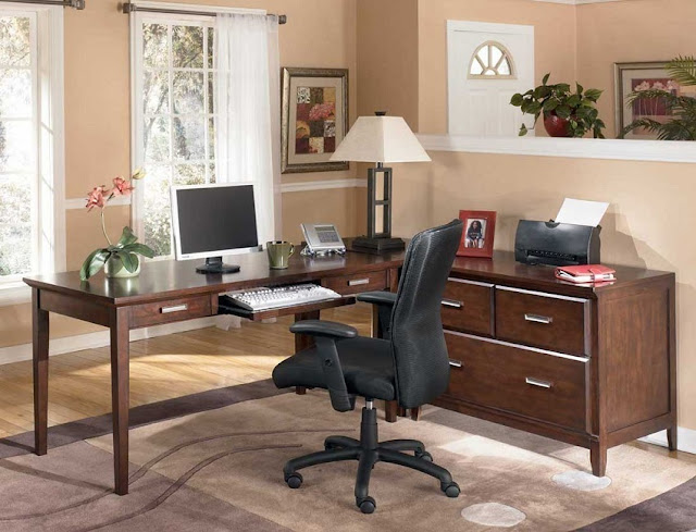 best buy home office furniture san diego online cheap