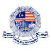 Thumbnail image for Lembaga Penilai, Pentaksir dan Ejen Hartanah (LPPEH) – 24 April 2016