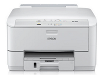 Epson WorkForce Pro WP-4010 Drivers Download