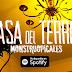 """Llega hoy la """"Casa del Terror"""" de Monstruopicales"""