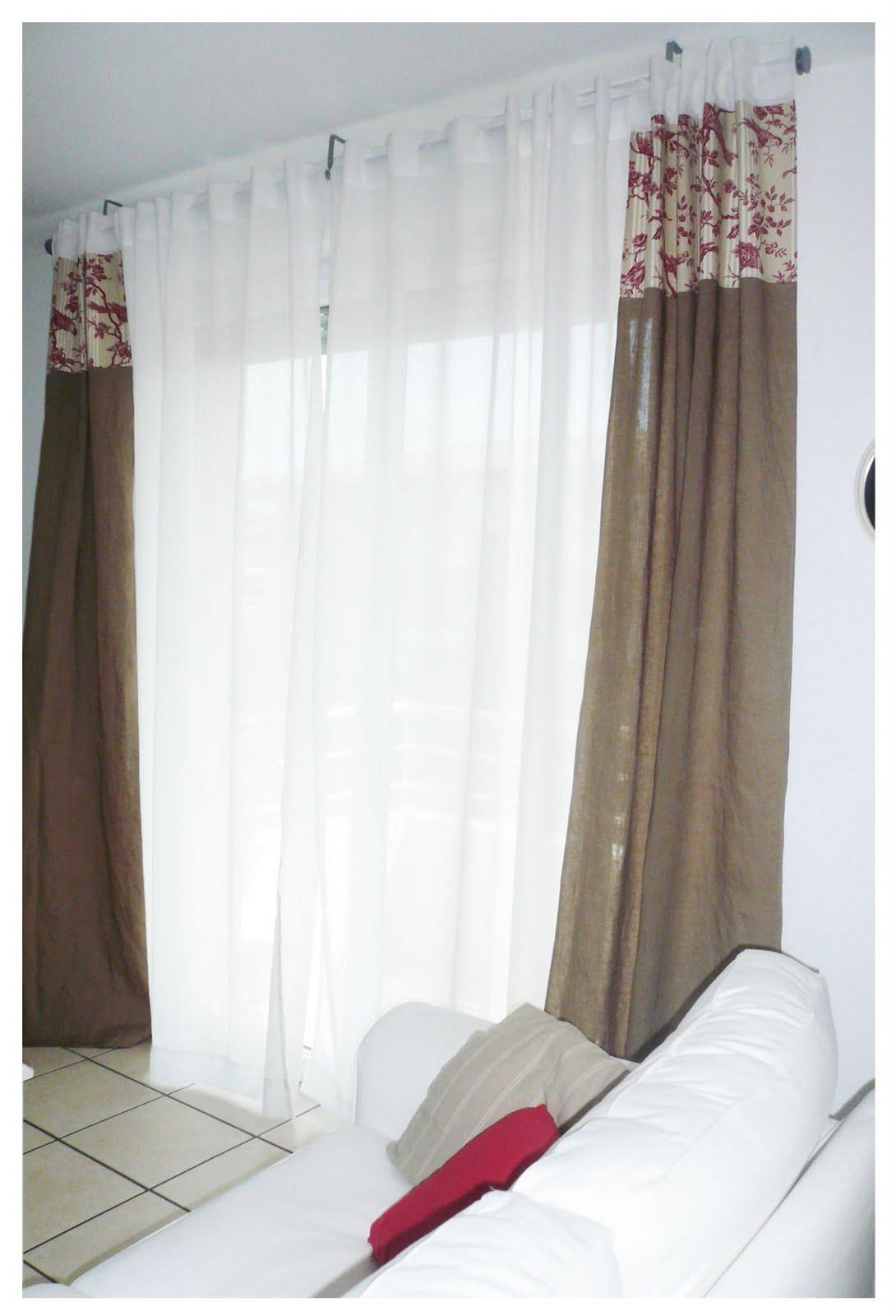 angelizon un peu de d co. Black Bedroom Furniture Sets. Home Design Ideas