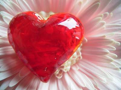 Kata-Kata Cinta Untuk Kekasih