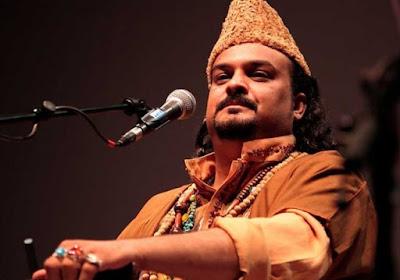 pakistani-qawwali-singer-sabri-shot-dead