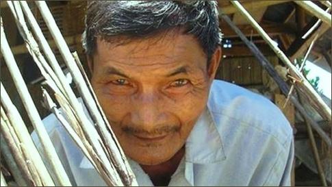Thai Ngoc Fakta Seru Dunia Terbaru 2016