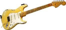 gitar dan sound setting yngwie malmsteen