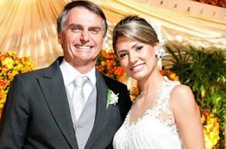 http://vnoticia.com.br/noticia/3230-jair-messias-bolsonaro-eleito-presidente-do-brasil