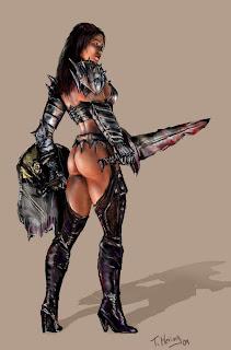 tasteful nudes femjoy