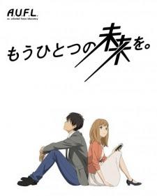 جميع حلقات انمي   Mou Hitotsu no Mirai wo  مترجم عدة روابط