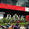 JADWAL JAM KERJA (BUKA) BANK DKI TERBARU