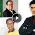 Watch: Erwin Tulfo slams LP 'Mga bwes*t wala namang nagawa ng 6 years'