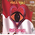Download Lagu Slank Album Mata Hati Reformasi 1998 Terbaik dan Terlengkap Mp3 Hits Lama Rar | Lagurar