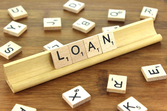 Figuring Out Finance - Types of Loan-Paying Back the Cash !!