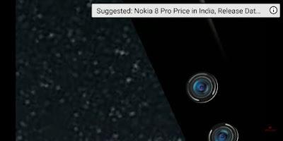 Nokia D1C Specs