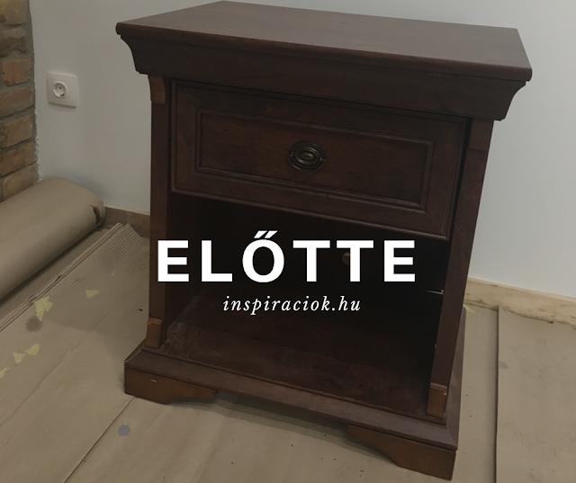 bútor átalakítás