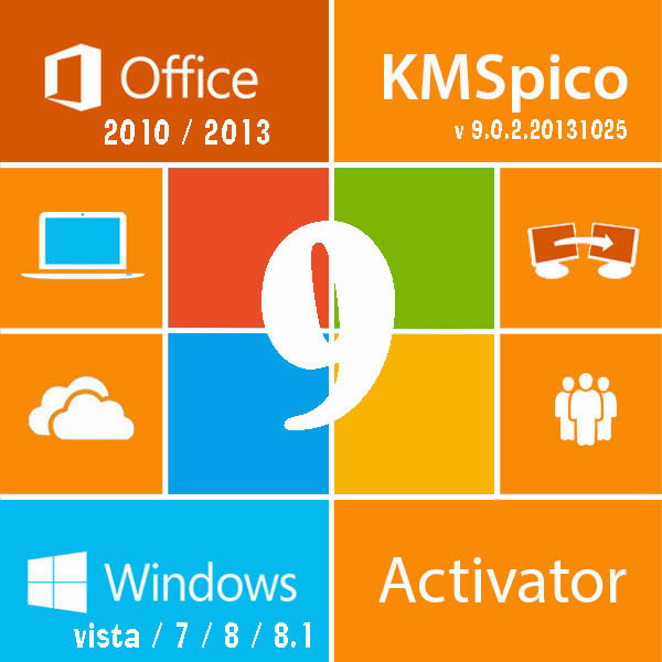 Download KMSPico 9.3 Activator Terbaru