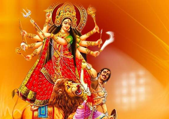 Happy Dussehra Images Wallpapers 2018 Vijayadashami