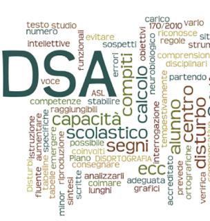 Diagnosi Dislessia adulti Milano