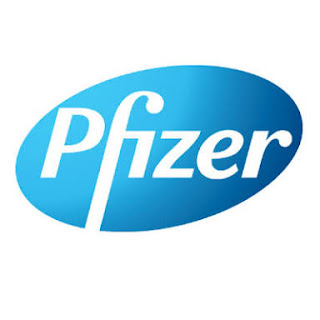 Pfizer Nigeria Recruitment for Senior Corporate Counsel