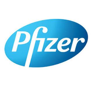 Pfizer Nigeria Recruitment for Finance Lead, SSA