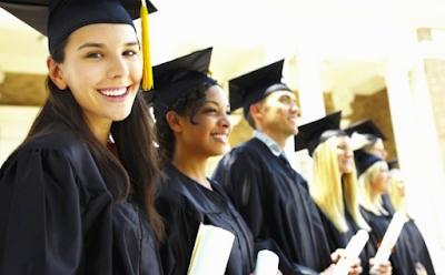 Google Image - Perbedaan Alumnus, Alumnae, Alumna dan Alumni beserta Contoh Lengkap