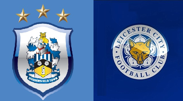 Huddersfield vs Leicester Full Match & Highlights 16 September 2017