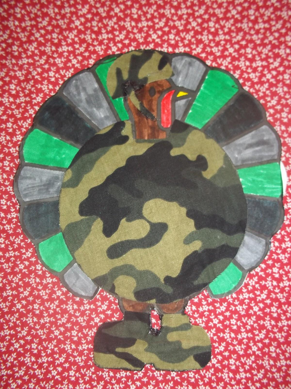 Mrs Wood S Kindergarten Class Turkey Disguises