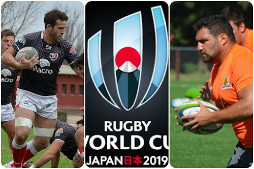 2019, un año a puro rugby