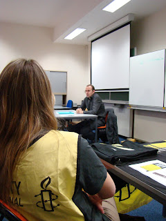 http://amnesty-luxembourg-photos.blogspot.com/2013/04/uni-luxembourg-on-status-of-refugee-ciel.html
